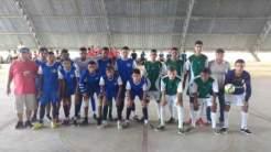 Campeonato-Bernardino Batista (2)