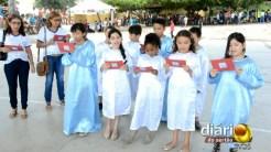 Escola Dom Moisés 1