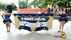Escola Dom Moisés 2