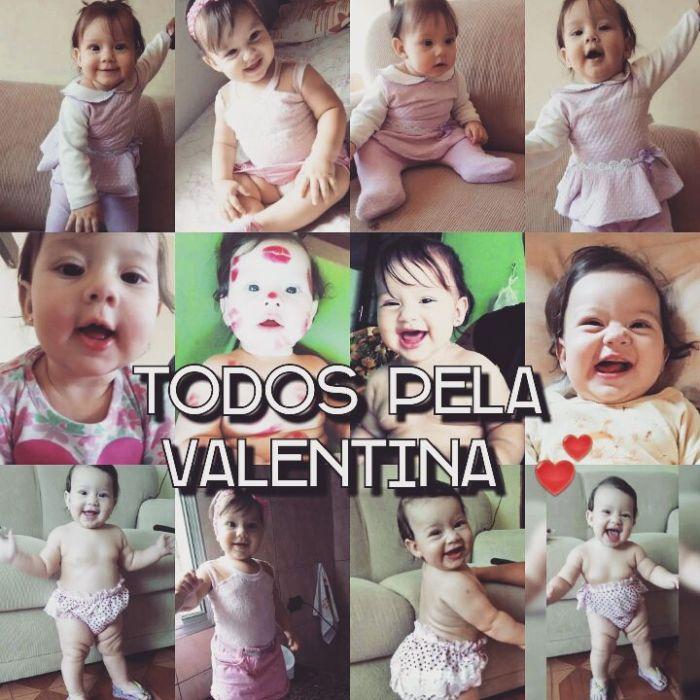 valentina_01042016