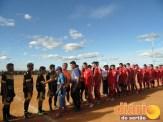 4Bernardino_Campeonato