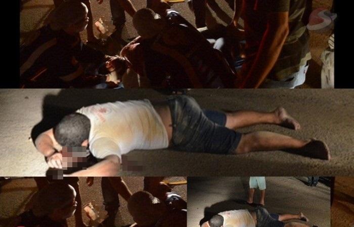 José Rafael faleceu em Campina Grande. Confira!