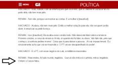 cassio(2)