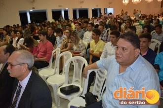 FASP - Simpósio 2016 (12)