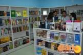 Livraria Universitária (3)