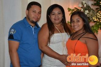 melhores_do_ano_cajazeiras_01 (18)