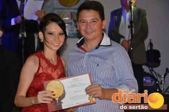 melhores_do_ano_cajazeiras_01 (70)