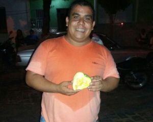 Rodrigo Lacerda é reeleito em Cajazeiras