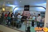 25Afins_Cosmeticos