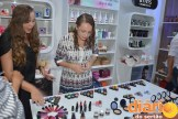 38Afins_Cosmeticos