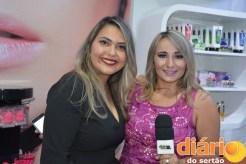 49Afins_Cosmeticos