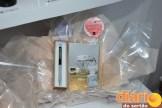 8Afins_Cosmeticos