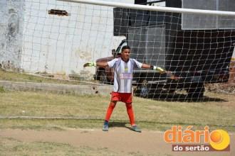 Copa de Futebol de Base de Cajazeiras (10)