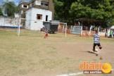 Copa de Futebol de Base de Cajazeiras (11)