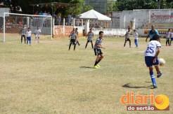 Copa de Futebol de Base de Cajazeiras (120)