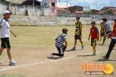 Copa de Futebol de Base de Cajazeiras (23)