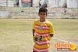 Copa de Futebol de Base de Cajazeiras (32)