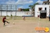 Copa de Futebol de Base de Cajazeiras (48)