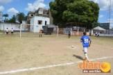Copa de Futebol de Base de Cajazeiras (55)