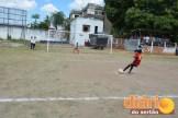 Copa de Futebol de Base de Cajazeiras (58)