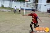Copa de Futebol de Base de Cajazeiras (60)
