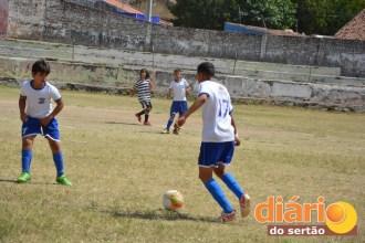 Copa de Futebol de Base de Cajazeiras (72)