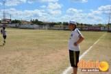 Copa de Futebol de Base de Cajazeiras (84)