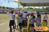 Copa de Futebol de Base de Cajazeiras (87)