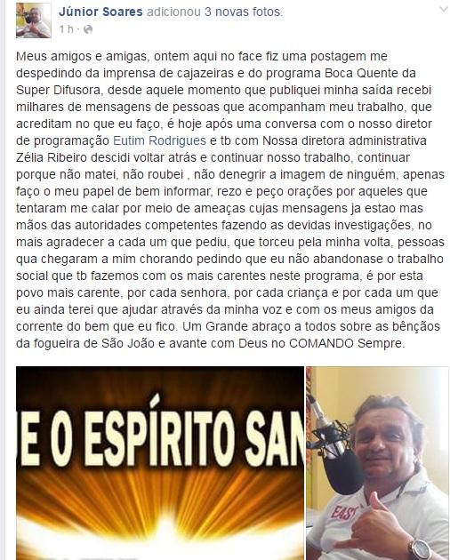 Jr_Soares