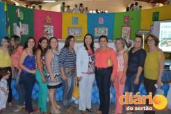 Segundo Fórum Unicef - Danta Helena (15)