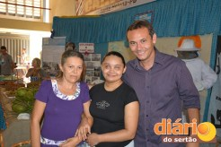 Segundo Fórum Unicef - Danta Helena (26)