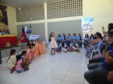 Unicef_Bernardino (10)