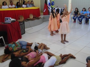Unicef_Bernardino (11)