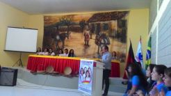 Unicef_Bernardino (17)