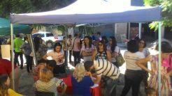 Unicef_Bernardino (19)