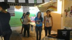 Unicef_Bernardino (21)