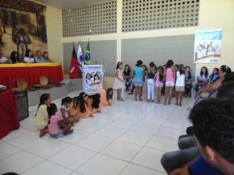 Unicef_Bernardino (9)
