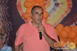 Bernardino Batista (11)