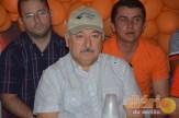 Bernardino Batista (5)