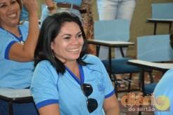 Carmelita (56)