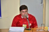 Debate 2012 (16)