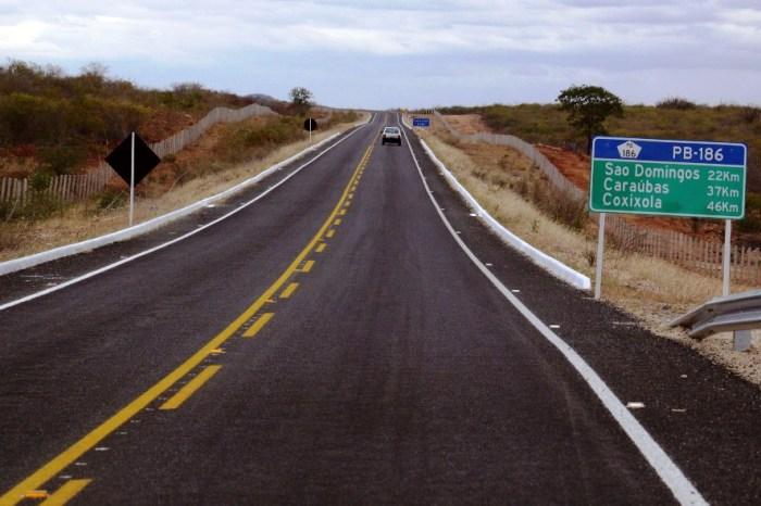 estrada sao domingo do cariri foto francisco frança secom pb (3)