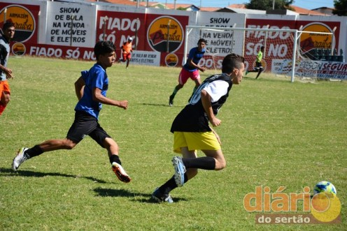 Sport (6)
