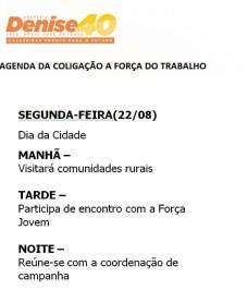 Agenda22