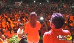 Convenção Denise 7