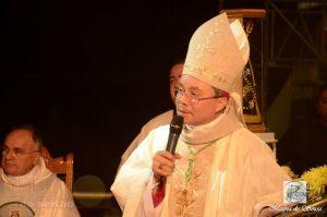 8º Bispo da Diocese de Cajazeiras é ordenado no PE