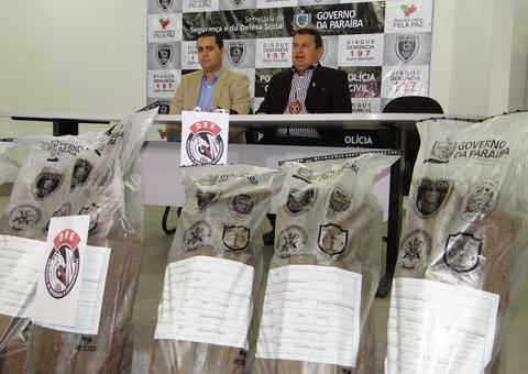 seds policia coletiva apreendido 20 kg de maconha em cg (7)