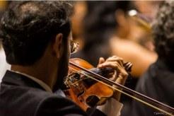 concerto-ospb-01-09-16_thercles-silva-12