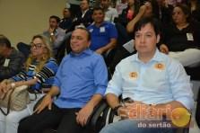 debate_cajazeiras12