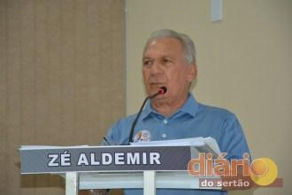 debate_cajazeiras28